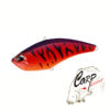 Воблер DUO Realis Apex Vibe 100S - ccc3069-red-tiger