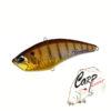 Воблер DUO Realis Apex Vibe 100S - dpa3268-bronze-gill