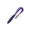 Приманка силиконовая Keitech Mad Wag 7 - ea-04-violet