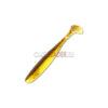 Приманка силиконовая Keitech Easy Shiner 4 - pal-10-bumblebee