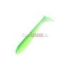 Приманка силиконовая Keitech Swing Impact Fat 4.3 - ea-11-lime-chartreuse-glow
