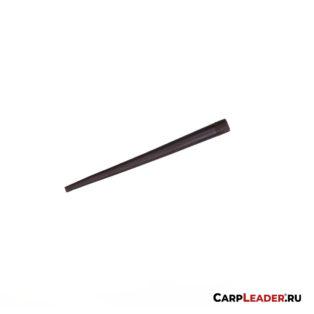 Конус силиконовый Gardner Covert Anti-Tangle Sleeves Brown