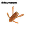 Приманка силиконовая Deps Kromushi 1.3 - 131