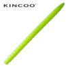 Приманка силиконовая Deps Kincoo 7 - 16