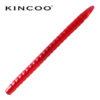 Приманка силиконовая Deps Kincoo 6 - 17