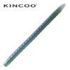 Приманка силиконовая Deps Kincoo 7 - 20