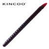 Приманка силиконовая Deps Kincoo 6 - 28