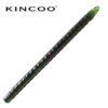Приманка силиконовая Deps Kincoo 7 - 30