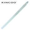 Приманка силиконовая Deps Kincoo 6 - 32