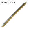 Приманка силиконовая Deps Kincoo 6 - 63