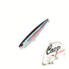 Воблер DUO Realis Pencil 85F - d13