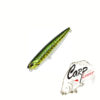Воблер DUO Realis Pencil 85F - d53