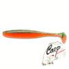 Приманка силиконовая Keitech Easy Shiner 4 - pal-11-rotten-carrot