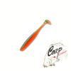 Приманка силиконовая Keitech Easy Shiner 6.5 - pal-11-rotten-carrot