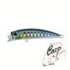 Воблер DUO Tetra Works Furafura 48SS - aha0011-sardine