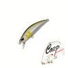 Воблер DUO Spearhead Ryuki 50S - ana4010