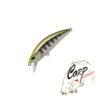 Воблер DUO Spearhead Ryuki 50S - dra4051