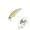 Воблер DUO Spearhead Ryuki 50S - ani4010-pearl-ayu