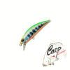 Воблер DUO Spearhead Ryuki 45S - ada4140-lime-yamame-ob