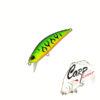 Воблер DUO Spearhead Ryuki 45S - acc3059
