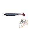 Приманка силиконовая Keitech Easy Shiner 4.5 - ea-03-grape