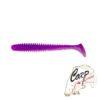 Приманка силиконовая Keitech Swing Impact 3.5 - pal-14-glamorous-pink