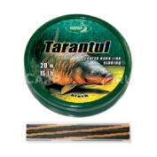 Поводковый материал Katran Tarantul 20m