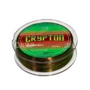 Леска Katran Crypton Symbios 1250m