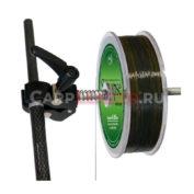 Приспособление для намотки лески Katran Line Spooling Tool