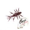 Приманка Bait Breath Skeleton Shrimp 2.7 - s866