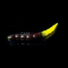 Приманка Trout Baits Jara Buf Worm 65 Сыр - 201