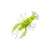 Приманка силиконовая Relax Crawfish 2 - l-086