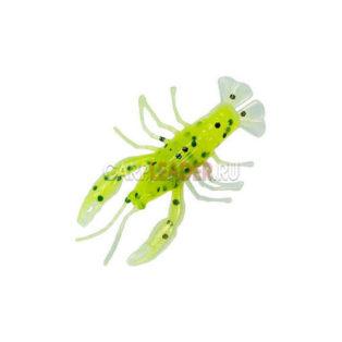 Приманка силиконовая Relax Crawfish 2