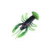 Приманка силиконовая Relax Crawfish 2 - l-207
