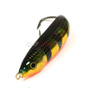 Незацепляйка Rapala Minnow Spoon 08 FLP