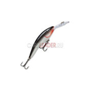 Воблер Rapala Tail Dancer 09 S