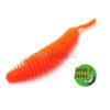 Приманка Trout Zone Plamp 2.2 - syr-shherbet-persik