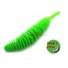 Приманка Trout Zone Plamp 2.5 - syr-shherbet-zelyonyj-s-blyostkoj