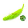 Приманка Trout Zone Plamp 2.5 - syr-shherbet-grinshartrez