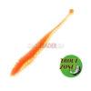 Приманка Trout Zone Boll 3.2 - syr-shherbet-oranzhevyj-s-blyostkoj