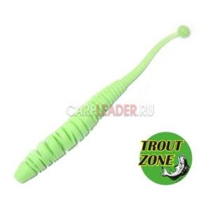 Приманка Trout Zone Boll 3.2