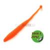 Приманка Trout Zone Boll 3.2 - syr-oranzhevyj
