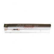 Спиннинг Trout Zone Sensor Edition 66UL/2 0-3g разнесённая рукоять