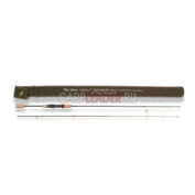 Спиннинг Trout Zone Sensor Edition 66L/2 0.15-7g