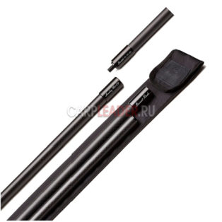 Ручка для подсака Orient Rods Snatch 2.8m