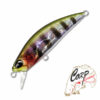 Воблер DUO Spearhead Ryuki 45S - ada3058