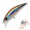 Воблер DUO Spearhead Ryuki 45S - ada4013-wakasagi