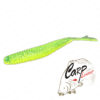 Приманка Bait Breath U30 Fish Tail Ringer 2 - ur27