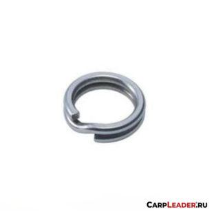 Заводные кольца Pro-Hunter Split Rings