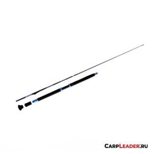 Удилище Balzer Adrenalin Inliner 30 2.15m 150-600g